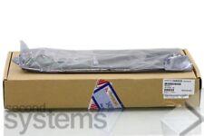 REFORMADO - Lenovo Placa Base / PLACA BASE DE ThinkPad T520 Intel - 04w2020