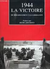 Livres, bandes dessinées et revues de non-fiction guerre