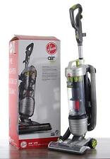 Hoover Air Lite Compact MultiCyclonic Lightweight Upright Bagless Vacuum UH72460