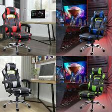 Black Lift Chair Recliner Chairs