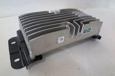 oem jbl sportstage power amplifier 2606526 (ford/vw/honda/others)