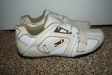 310 Motoring Lowrider White Natural Casual Fashion Shoes 31066WNT Men's US 13 @@