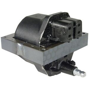 Ignition Coil ACDelco D503A