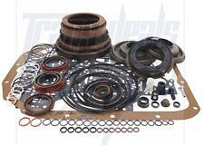 Chevy 4L80E Raybestos High Performance Transmission Master Rebuild Kit 97-On