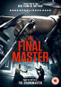The Final Master DVD NUOVO