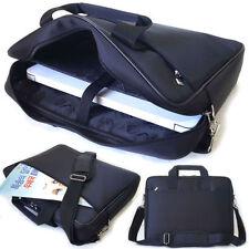 Nylon Water Resistant Soft Medium Bags for Men
