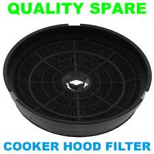 LEISURE 1K2BP CA1K2BP H100PK Cooker Hood Filter