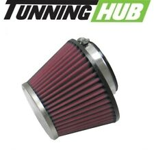 K&N RC-1624 Round Tapered Universal KN Air Filter