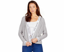 Calvin Klein Hooded Jumpers & Cardigans for Women
