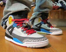 Air Jordan Spizike Obama Deadstock Size 8,5(42)