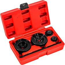 Kit outil suspension essieu arrière buissons removal installation pour vw audi