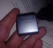 Sony Nex Flash For Sony Mirrorless Nex Range Cameras.
