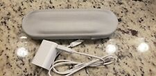 PHILIPS Sonicare DiamondClean HX9210 Travel Charging Case w/ USB Charger