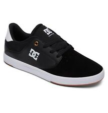 DC Shoes Plaza TC Size 11 NEW Men's Casual Skateboard Skate Shoes
