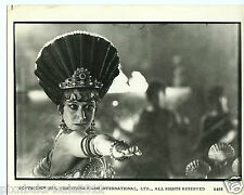 Helen Mirren sexy Caligula VINTAGE original movie still 1979