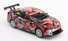 1/64 2013 HOLDEN VF COMMODORE 888 RACE ENGINEERING RED BULL COTF CRAIG LOWNDES