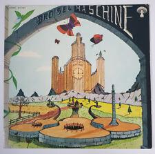 LP-Bröselmaschine-Pilz-20 21100-2-RARE-1971-Krautrock