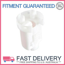 Car Fuel Filter for 1999-2006 Toyota Celica GTS 1.8L 23300-23040 23300-23030