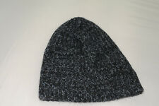 21d491e26ab  450 NWOT T By Alexander Wang unisex Mohair Wool Beanie Hat One Size
