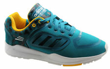 Chaussures turquoises adidas pour homme
