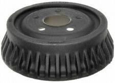 Aimco Premium 8921 Rear Brake Drum 12 Month 12,000 Mile Warranty