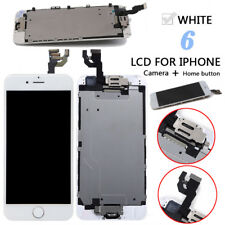 For iPhone 6 A1549 A1586 LCD Touch Digitizer Screen Full Assembly Replacement US
