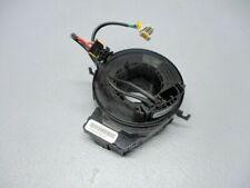 JEEP CHEROKEE (KJ) 3.7 4WD Airbag Schleifring Wickelfeder P56010187AG