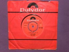 """Lynn HOLLAND-OH Darling COME MI MANCHI (7"""" SINGLE) BM 56035"""