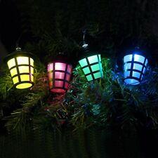 LV111094 80 LED Outdoor Chasing Lanterns