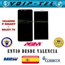 PANTALLA HUAWEI P SMART / ENJOY 7S LCD DISPLAY FIG-LX1 FIG-L21 FIG-LA1