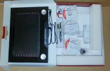 """Genius G-Pen M712 12"""" x 7"""" dual-mode & multi media tablet"""