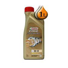 Castrol Edge Professional Titanium FST A3 0W-30 1LB