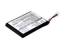 Premium Battery for iPOD Mini 4GB M9800B/A, EC007, Mini 6GB M9805CH/A, EC003 NEW