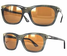 Persol Sonnenbrille/ Sunglasses 3101-S 1017/33 54[]19 145 3N Nonvalenz/486B (21)