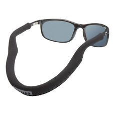Chums Floating Neo Eyewear Retainer, Black