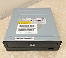 LiteOn SOHD-16P9SV S02 Drivers Windows XP