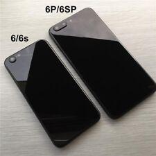 sale retailer bd5f2 4873c iphone 6s jet black housing   eBay