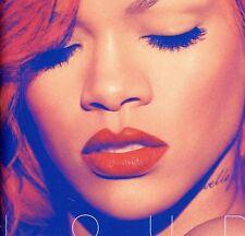 Rihanna - Loud [New CD]