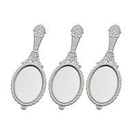 Wholesale 10Pcs Tibetan Silver Charms Pendants Jewelry 41x30MM A623