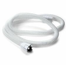 Philips HT15 Respironics Heated Tubing