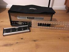 Mesa Boogie Dual Rectifier 3 Kanal Mark 1 Custom