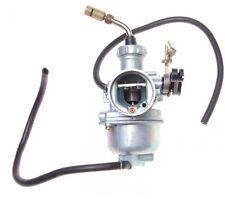 TMP Carburateur China Motoroller Choper 110ccm 4T / 139FMB Düse 90 ... Neuf