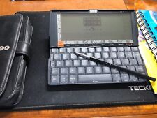 PSION SERIES 5 HANDHELD COMPUTER PDA 8MB