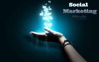 30 Tage Boost Backlinks + Besucher für Ihre Webseite - Werbung - SEO Website