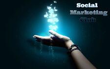 1 Monat Power Backlinks + Besucher für Ihre Webseite - Werbung - SEO Website