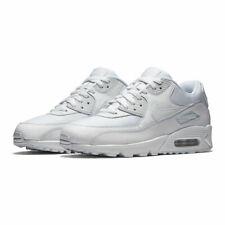Scarpe da ginnastica da uomo Nike | Acquisti Online su eBay