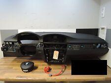 ARMATURENBRETT Original + BMW 3er E90 E91 E92 E93 + Navigation + AIRBAG
