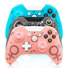 N 1 Wireless 2.4Ghz Controller for Xbox One PS3 Windows PC Playstation 3 USB