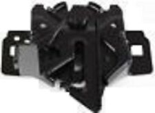 1998-2011 CROWN VICTORIA GRAND MARQUIS LOWER HOOD LATCH NEW