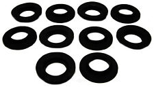 Coil Spring Insulator-Pack of 10 Rear ACDelco Pro 45G18001
